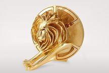 Festival news / Stay up-to-date on Cannes Lions Festival buzz.