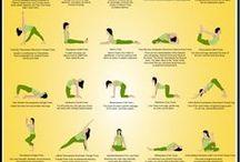 Mindful Yoga : Juste Etre