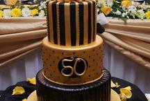 50th Birty
