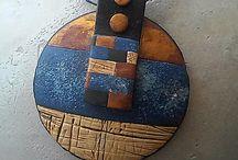 Polimer Clay wyroby