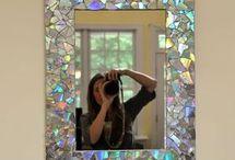 specchi  arredo