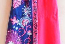 torba elbise