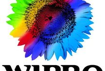A big list of WIPRO campus papers with Explainations http://mindxmaster.blogspot.com/2015/09/a-big-list-of-wipro-campus-papers-with.html