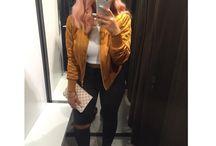 shwelina`s outfits