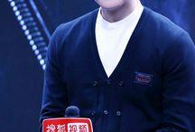 Asian Sweater Guys Ji Chang Wook