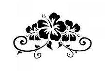 tatuajes femeninos delicados
