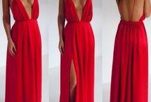 My favorite dress / My favorite dress