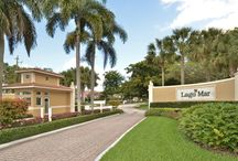 401 NW 127 Avenue # 11 / ON THE GOLF COURSE AND CANAL. GREAT VIEWS. LIVE IN COUNTRY CLUB LUXURY WITH 24/7 GUARDED GATE ENTRANCE. PRIVATE & WELL MAINTAINED. 3 BED/2 BATH LARGEST UNIT AT 1800 SQ FT.  LOTS OF EAST AND WEST LIGHT. HURRICANE IMPACT GLASS ON EAST SIDE AND ELECTRIC SHUTTERS. REMODELED KITCHEN. LARGE CUSTOM CLOSETS. IMMACULATE UNIT. WALK TO COUNTRY CLUB, SPECIAL EVENTS, GRILLE ROOM DAILY & DINING ON WED/FRI. MINIMUM SOCIAL MEMBERSHIP REQ'D AT $700/ANNUAL. GOLF & TENNIS MEMBERSHIPS ALSO AVAILABLE.