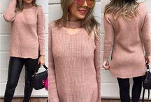 Tvojstyl.fashion / vyberáme originálne, kvalitné a neprehliadnuteľné módne oblečenie