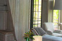 Cabinetry and Interior Millwork / Custom Kitchens, Bathrooms, Built Ins, and Interior Millwork from our extensive portfolio