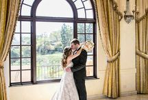 Weddings ; Riviera Country Club / LA wedding photographer #rivieracountyclub #elegantwedding #pacificpalisades #perfectwedding #innesphotography #LAphotographer www.innesphotography.com