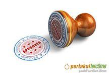 Yeminli Tercume / Portakal Tercüme Bürosu; 15 yılı aşkın tecrübesiyle İstanbul Türkiye başta olmak üzere tüm dünyaya aynı zamanda online olarak 52 dilde yeminli tercüme hizmetleri vermektedir.