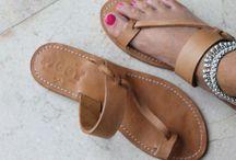 Cinderella D'oh Shoe Board