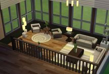 SIms 4 tips