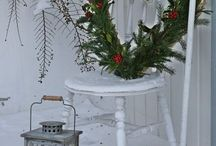 The Holidays / holidays_events / by Deb Devine