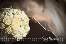 Other peoples Weddings / by Megan Smith