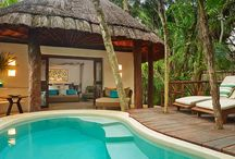 Worlds Best Adult Only Resorts / Worlds Best Adult Only Resorts