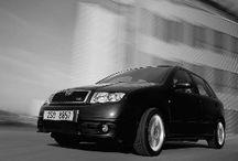 Termékeink / A Z. A. G. Kft. Skoda autóalkatrészek értékesítésével foglalkozik. Vállaljuk valamennyi Skoda típusú autó alkatrészének beszerzését, legyen az új, vagy bontott Skoda autóalkatrész. Kérésre kedvező áron válalljuk Skoda alkatrészek beszerelését.