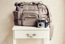 Photography  Accessories / by Denevi Digital
