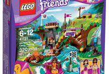 New Lego Friends 2016 / http://www.toys-hobbies.co.uk/trolleyed/lego-accessories-building-bricks-star-wars-jurassic-world-scooby-doo-ninjago-friends-city-marvel-creator-technic-race/friends/