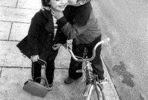 lovebicycles