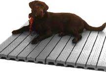 Dog Kennel Store / Kennels we offer on are webstie