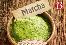 Bột trà xanh matcha / Bột trà xanh matcha, công dụng và tác dụng đắp mặt trị mụn làm đẹp chăm sóc sức khoẻ http://bottraxanhbstar.com/bot-tra-xanh/