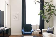 Homey Apartment