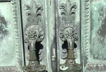 Forest Lawn Cemetery / Forest Lawn is an amazing and beautiful cemetery walking distance from InnBuffalo.