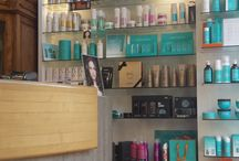 Magnificent Moroccanoil! / All Things Moroccanoil from Manchester's largest Moroccanoil Reseller Rupert Hayes Hairdressing