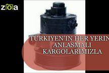 GAZELLE DİREKİSİYON POMPASI 0534 549 00 39