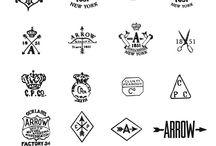 Design & Branding / Coolish stuff