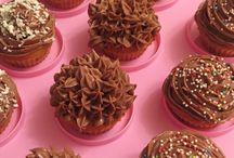 Cucinare con Paola - My cakes & co.