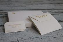 Laser Cut Fotografia Dex Druk / Kartonowe pudełka na zdjęcia z logo i wizytówką oraz pudełko na CD (Pakiet)