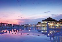 Club Nena /  Denize sıfır konaklama imkanı sunan Club Nena Side'de Antalya'nın eşsiz güzelliklerini keyfini Tatilturizm.com fırsatlarıyla çıkarın!  bit.ly/tatilturizm-club-nena-side  #tatilturizm #clubnenaside