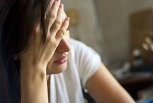Depresión / En este tablero podrás encontrar temas relacionados con la depresión