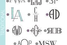 ✽✽ Beautiful Fonts