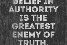 Anarchy Ahteism Philosopy and Cynical thoughts in general