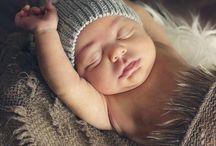 Newborn...