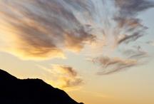 Moreno Valley, CA / by Rebecca O'Brien