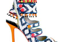 Shoes / by DLace