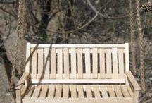 Miniature Furniture Tutorial / Dollshouse scale 1:12