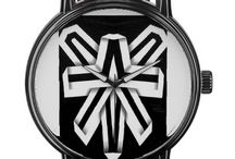 Watches / Art to Wear  Watch collection by Rafael Salazar Available at the following sites: CafePress.com http://www.cafepress.com/profile/128118589 Zazzle.com http://www.zazzle.com/Rafael_Salazar Designs by Rafael Salazar, artist from Colombia. COPYRIGHT NOTICE: ALL my art pieces on this website are protected by the U.S. and international copyright laws, all rights reserved. Each image here may not be copied, reproduced, manipulated or used in any way, without written permission of Rafael Salazar.
