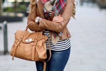 Fashion trendy