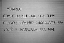 Frases / by Camila Beghetto