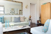 beautiful ladies room interior design for professional single ladies