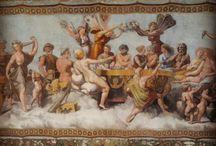 Rome Experiential Travel