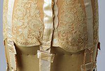 1910 underwear