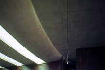 CG Architecture