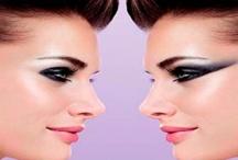 Make Up/Makyaj